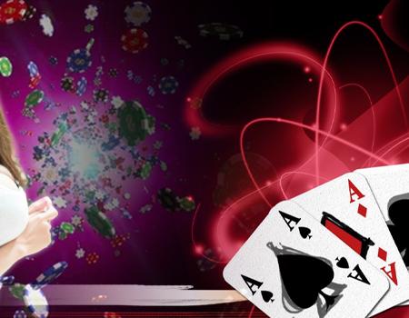 Situs Poker Online Menyediakan Beragam Bonus Menarik dan Menguntungkan